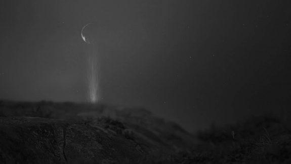 Bye-Bye-Dandelion-Isabel-Garrett-short-film-3-lighter