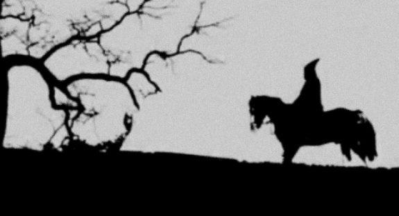 Berberian Sound Studio-Equestrian Vortex-Julian House-Peter Strickland