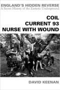 Englands Hidden Reverse-David Keenan book-Coil-Current 93-Nurse With Wound-b