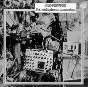 THE_BBC_RADIOPHONIC_WORKSHOP-album-BBC records and tapes