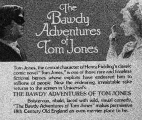 The Bawdy Adventures of Tom Jones-2