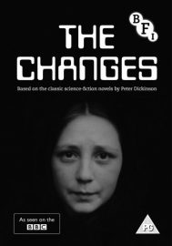 The Changes-DVD cover-BFI-BBC