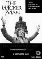 The Wicker Man-The Directors Cut-DVD cover-stroke