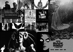 1-The-Wicker-Man-Witchfinder-General-folk-horror-films