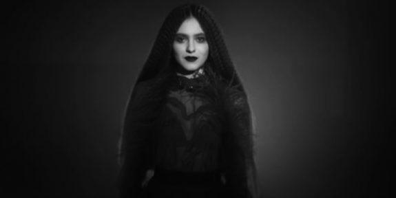 Halloween on Hollyoaks-trailer-2016