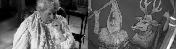 Randall-Hopkirk-Charlie-Higson-Tom-Baker-television series still