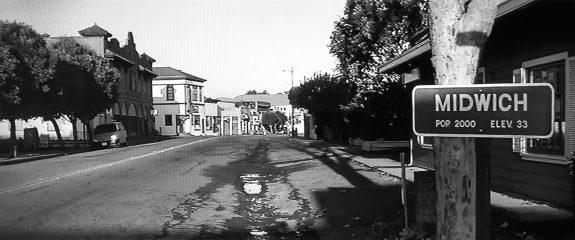 Village of the Damned-John Carpenter-1995-film still 5
