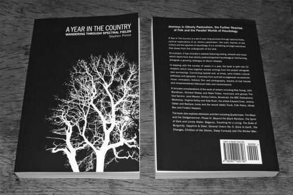 A-Year-In-The-Country-Wandering-Through-Spectral-Fields-book-front-and-back-cover-575x382.jpg