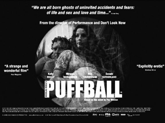 Puffball-Nicolas-Roeg-2007-625px wide