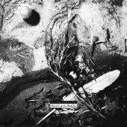 Secrets of the Beehive-David Sylvian-cover art-Vaughan Oliver-Nigel Grierson-23 Envelope-cover art