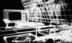 Oneohtrix Point Never-Angel-Memory Vague-video still