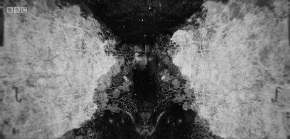 Requiem-2018-BBC Netflix television series-Kris Mrska-intro sequence image-2