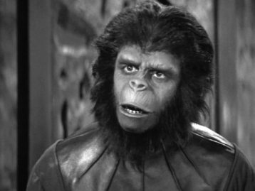 Roddy McDowall-Cornelius-Planet of the Apes