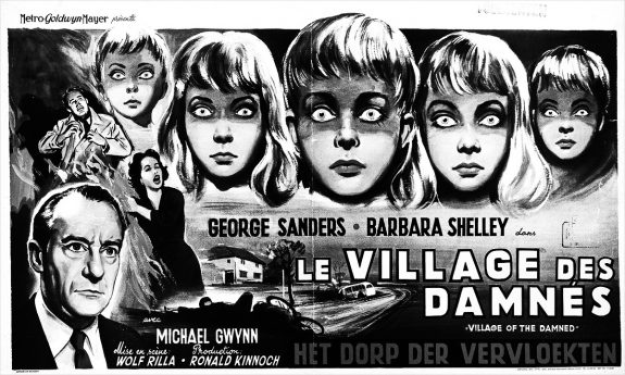 The-Village-Of-The-Damned-poster-French-Martin-Stephens-1px stroke