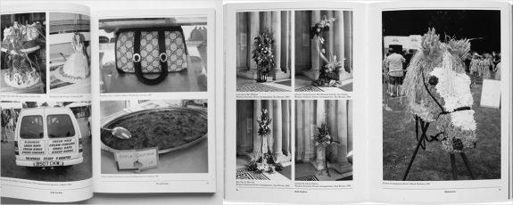 Jeremy Dellar-Allan Kane-Folk Archive book