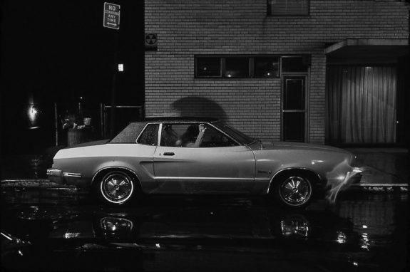 Cars-New York City 1974-1976-Langdon Clay-Der Steidl-photography book-10