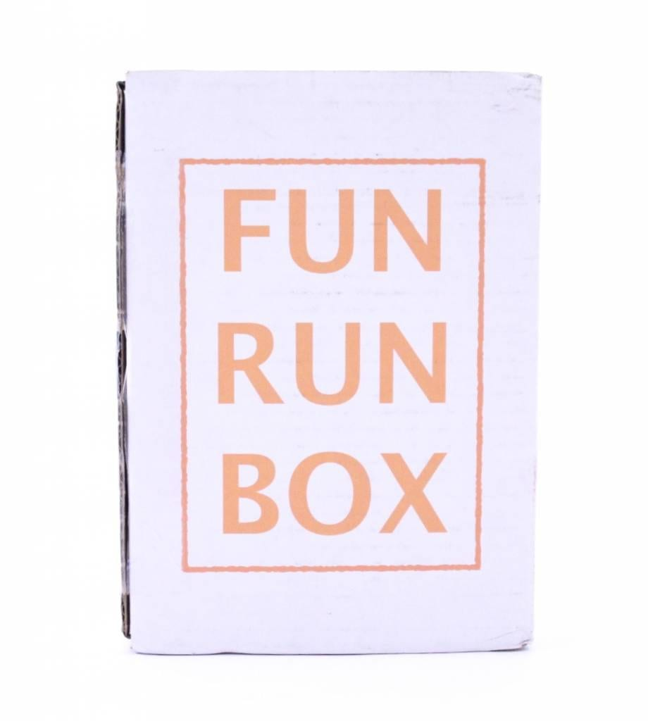 Fun Run Box January 2016 3