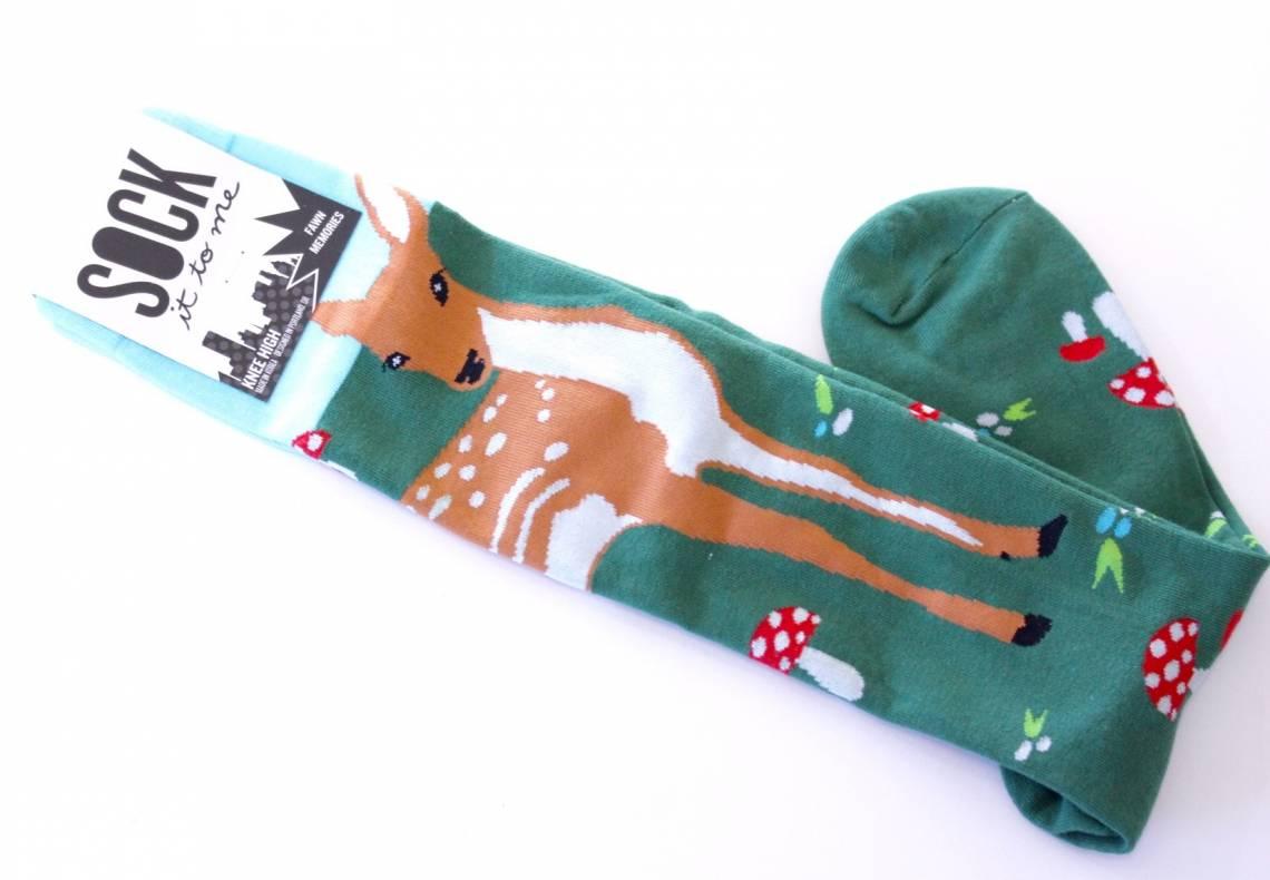 Sock Box January 2016 6
