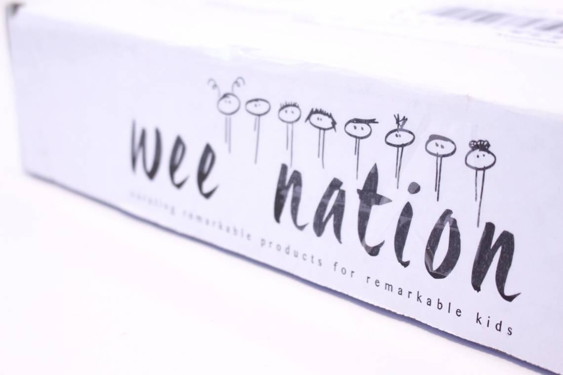 Wee Nation January 2016 9