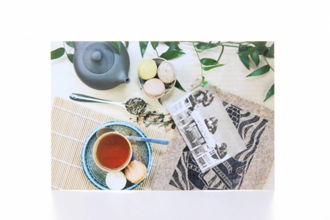 Amoda Tea February 2016 11