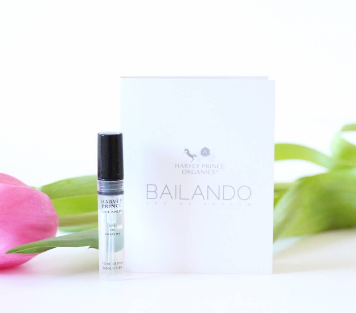 The Story of Perfume Box February 2016 9