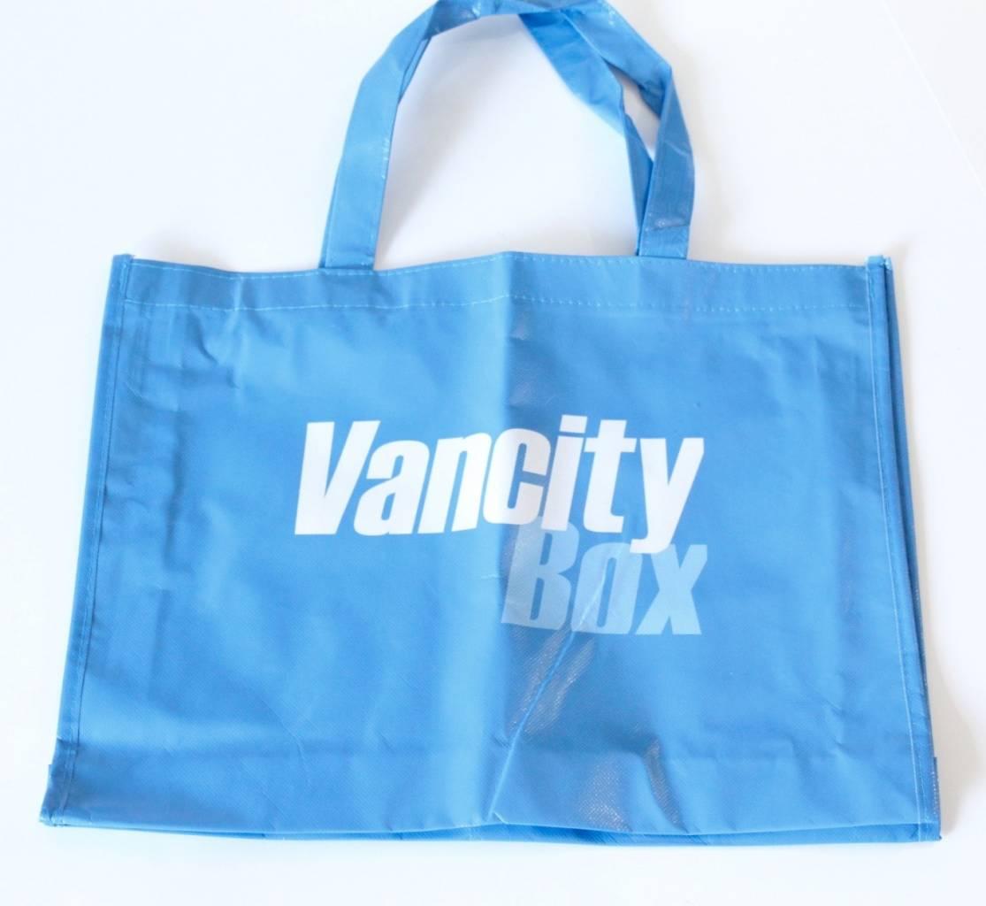Vancity Box March 2016 7