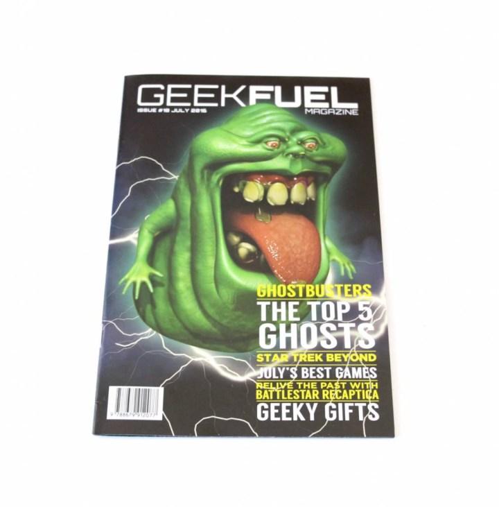 Geek Fuel Review July 2016 13