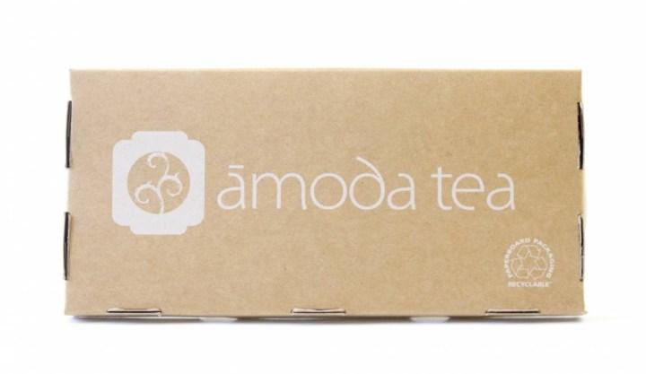 amoda-tea-review-september-2016-1