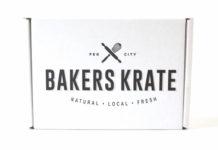 Bakers Krate Review August 2016 1