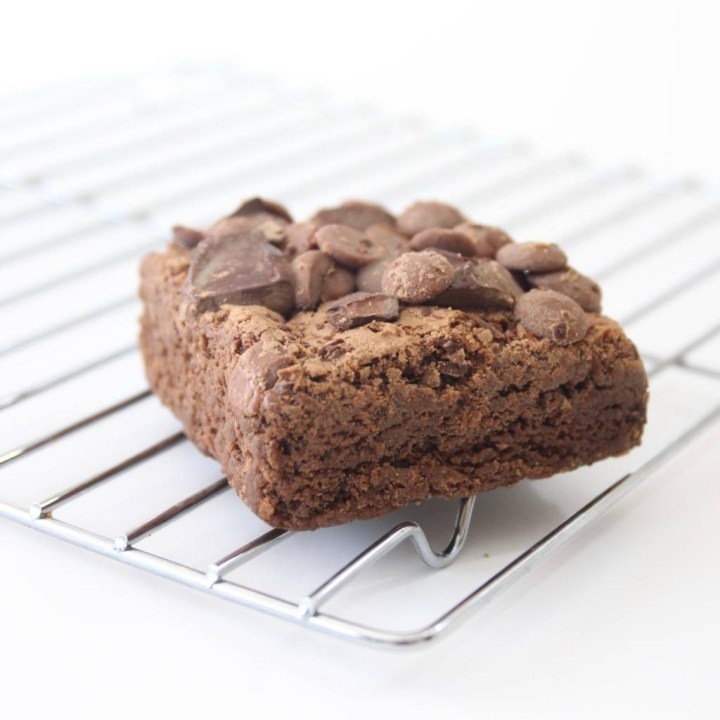 bakers-krate-review-september-2016-15