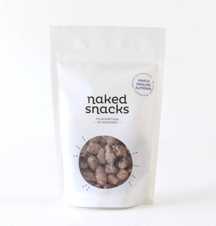 Naked Snacks Review August 2016 5