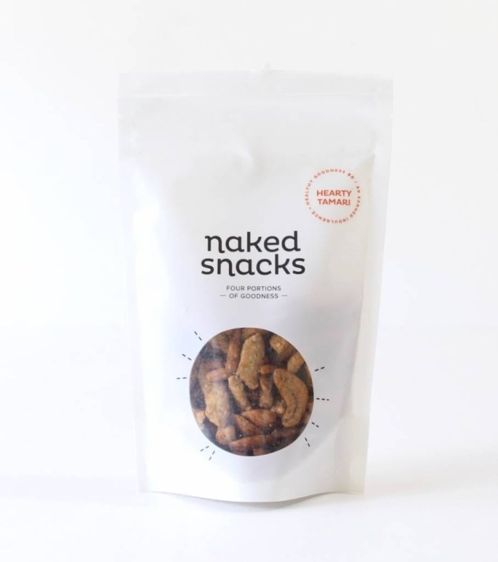 Naked Snacks Review August 2016 6
