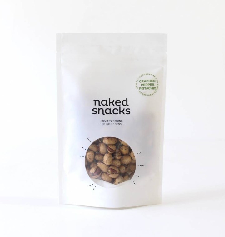 Naked Snacks Review August 2016 7