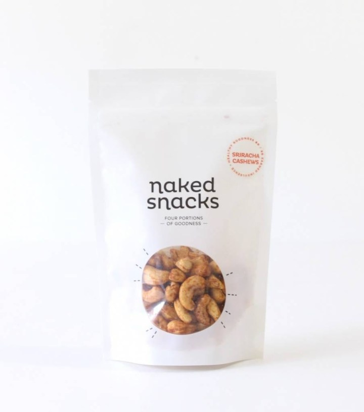 Naked Snacks Review August 2016 8