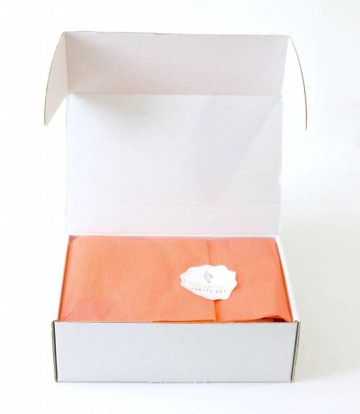 tonttu-box-review-september-2016-2
