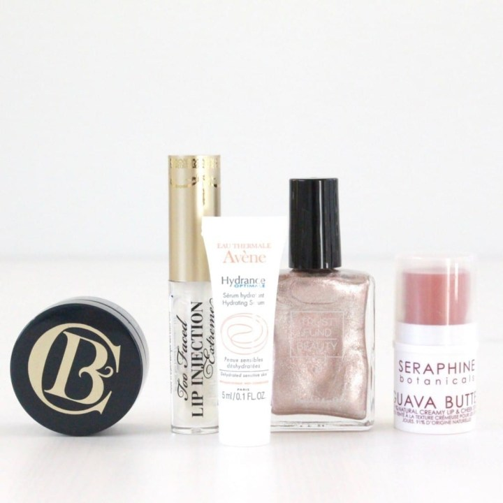 ipsy-review-october-2016-4