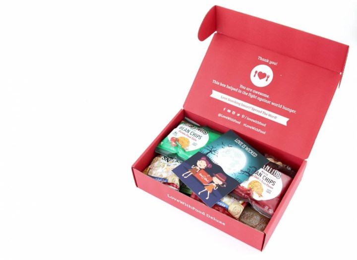 love-with-food-deluxe-box-review-october-2016-2