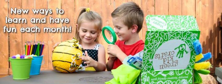 green-kid-crafts-gift-guide
