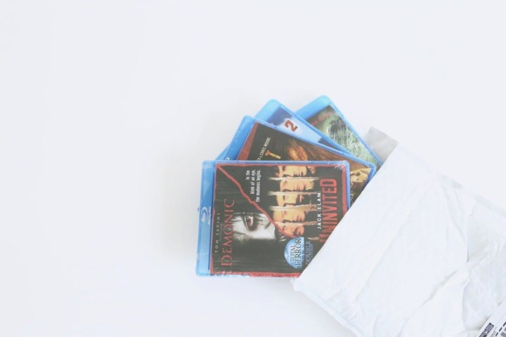 horrorpack-review-november-2016-2