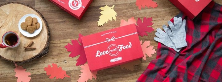 love-with-food-gift-guide