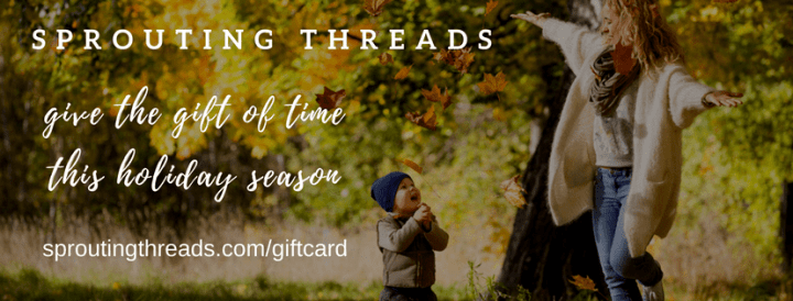 sprouting-threads-black-friday