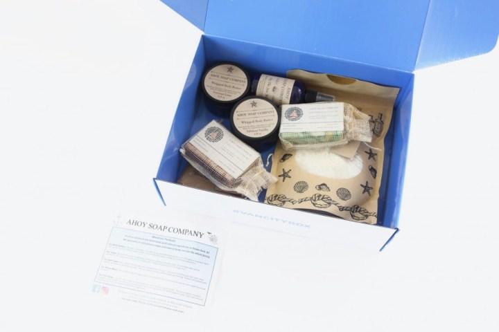 vancity-box-review-november-2016-3