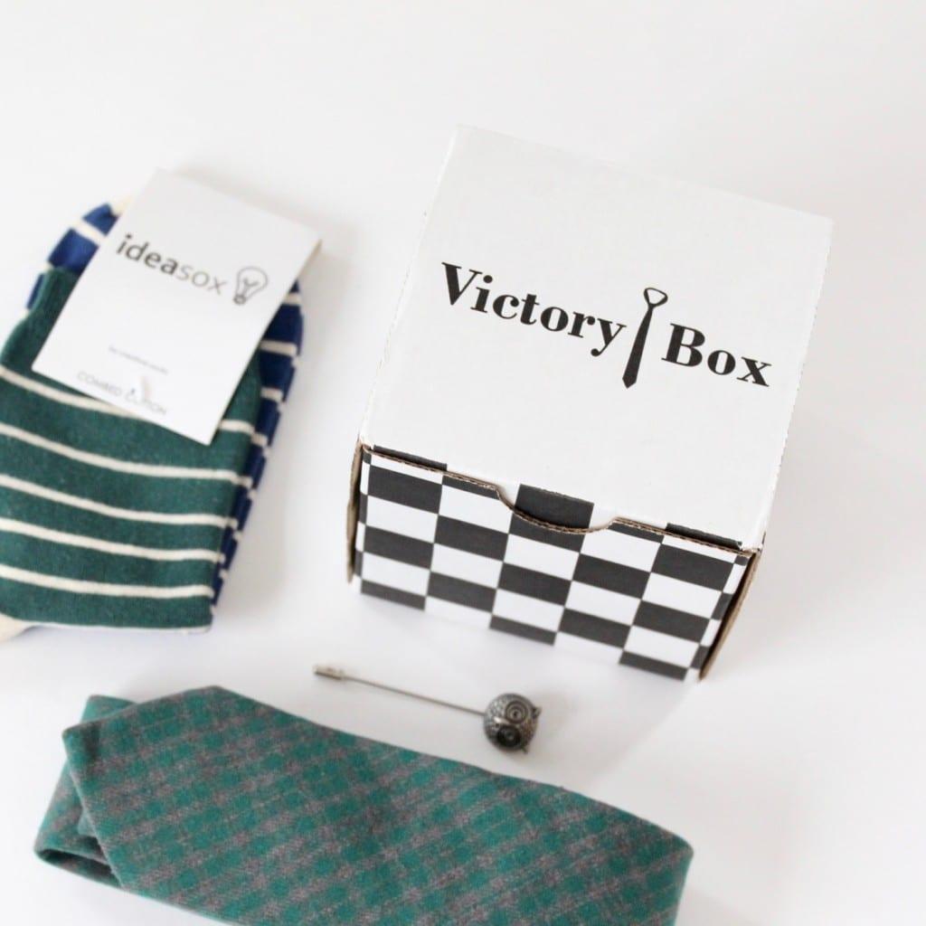 victory-box-review-november-2016-2