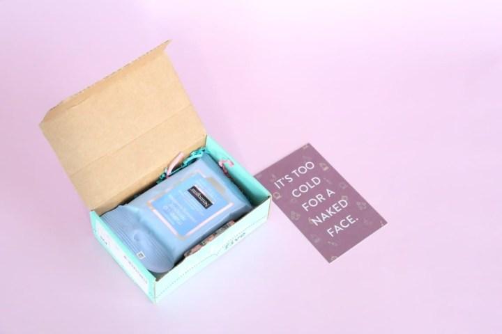 beauty-box-5-review-november-2016-2