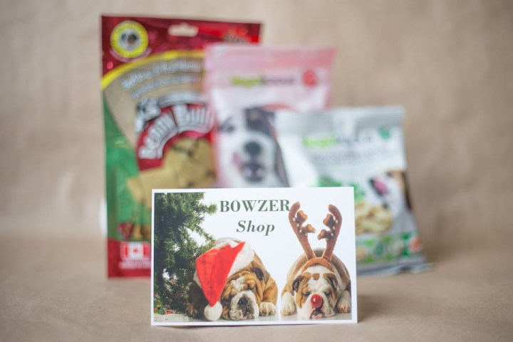 bowzer-box-review-november-2016-11
