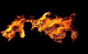 10 Tips to Prepare Your Family for a Possible House Fire