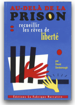 Beyond the Prison_1st_FR_cover