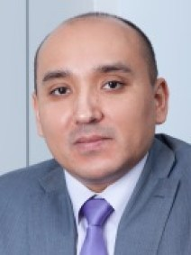 Galym-Makhmejanov