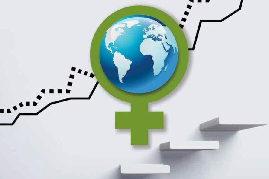 AY Новая публикация: Trabajo en plataformas digitales: ¿una oportunidad para la oferta laboral femenina?