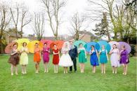 10pcs-lot-wedding-parasols-mix-colors-paper